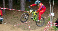 competition dh
